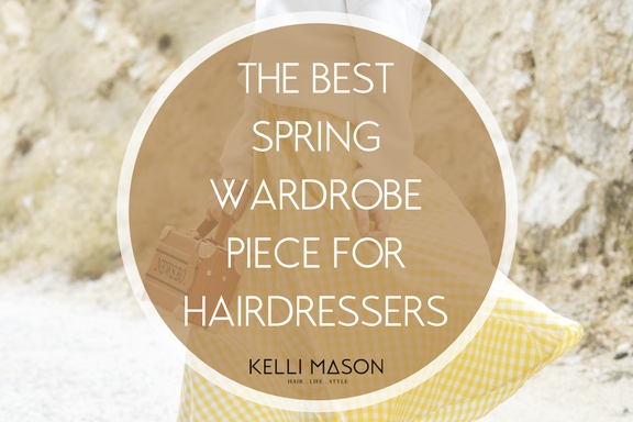 the best spring wardrobe piece for hairdressers.jpg