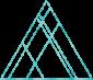 KM Triangle turq1 new copy.png
