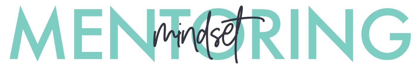 Kelli Mason's coaching program for hairstylists: Mindset Mentoring