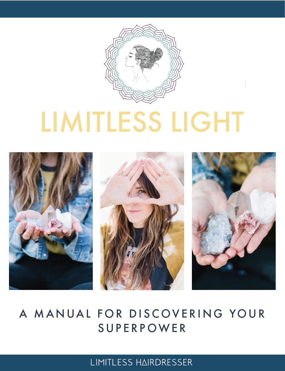 limitless light cover image.png