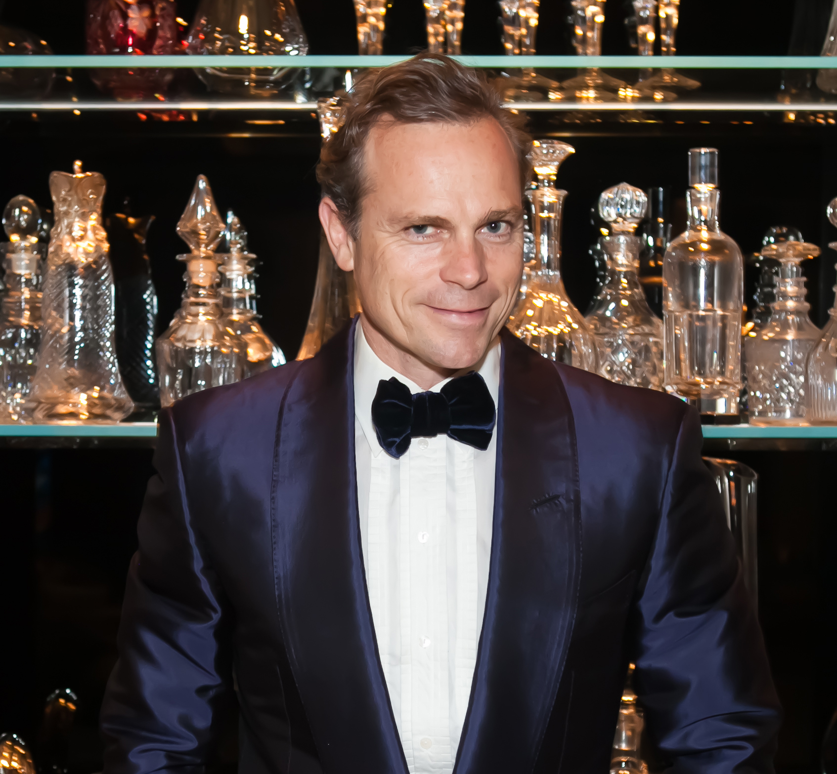 Boisset Collection Ramps Up Innovation Efforts With New Releases