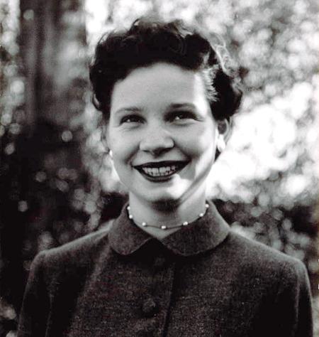 Rosa Lee deLeuze, In Loving Memory
