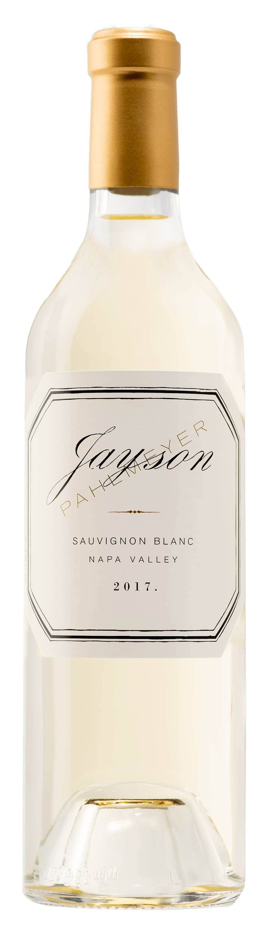 Wine, etc.: For summer wines, you can't go wrong with Sauvignon Blanc