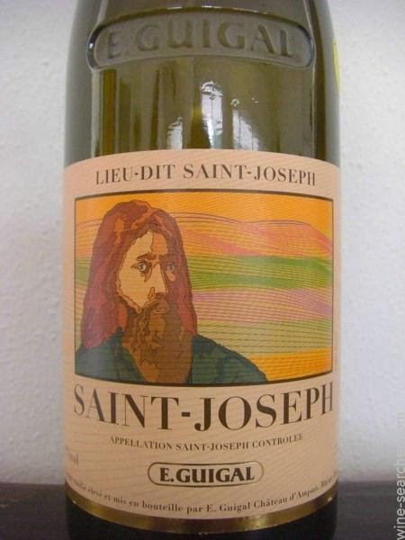 Wine Pick of the Week for August 8