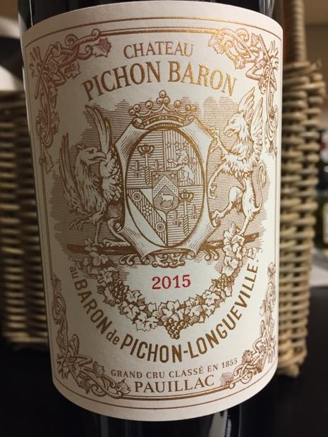 Why Bordeaux Brings Out the Best in Cabernet Sauvignon