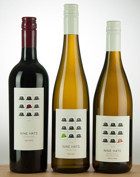 Northwest Wine: Affordable, delicious Washington Riesling