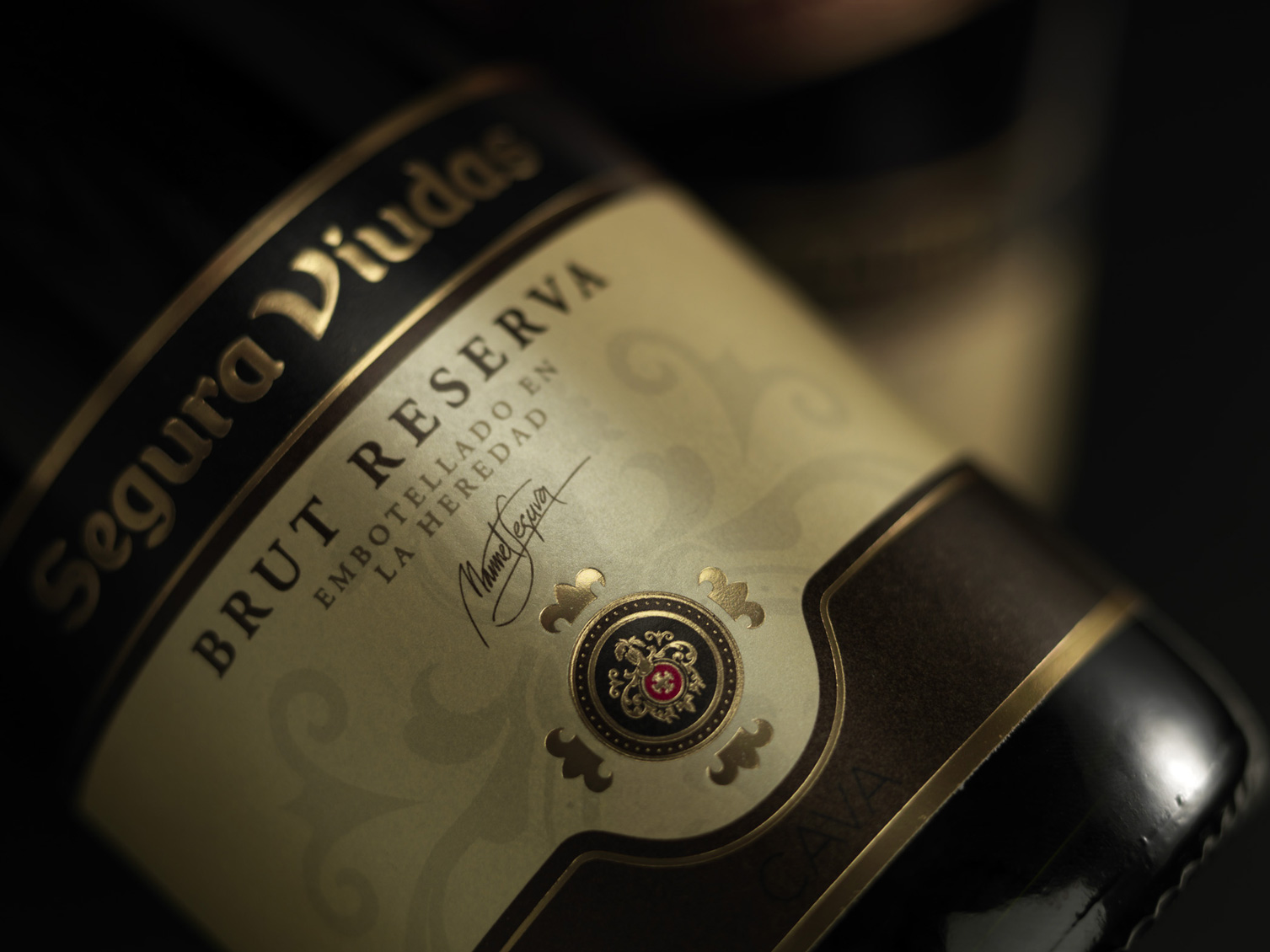 Variety, value set Spain's wine apart from others