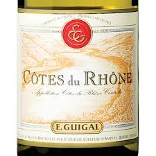 What to Drink Next: Trust These Names in Wine w/ E. Guigal