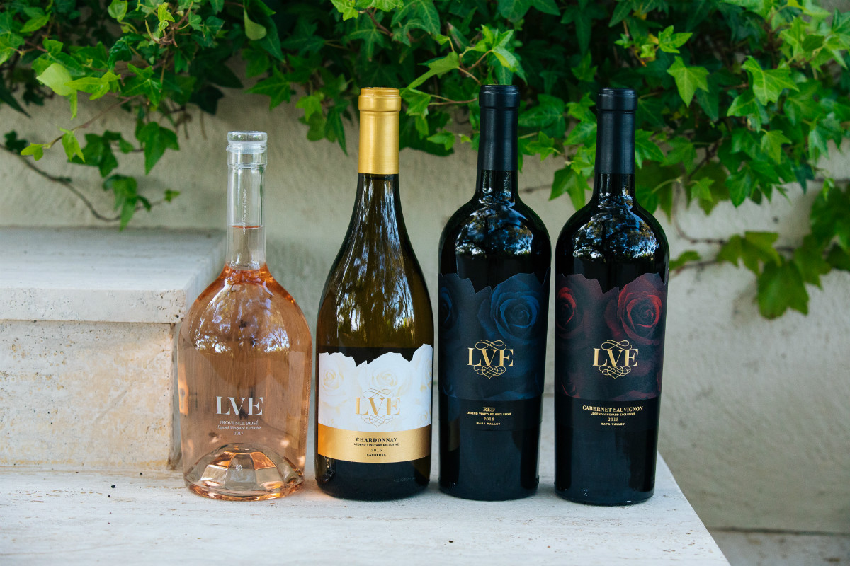What To Drink Now: Wine for the 70th Annual Emmy Awards