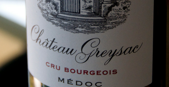 These 3 Bordeaux bottles drink bougie but don't break the bank
