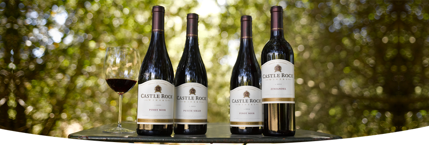 8 Oregon Pinot Noirs for $30 or Less