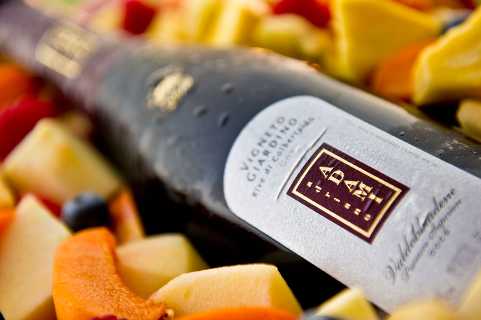 Wines Of The Week: Wallet-Friendly Gems From Prosecco And Piedmont