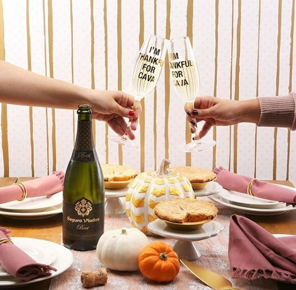 The Best Under $12 Bottles Of Wine To Bring To Thanksgiving, According To Experts