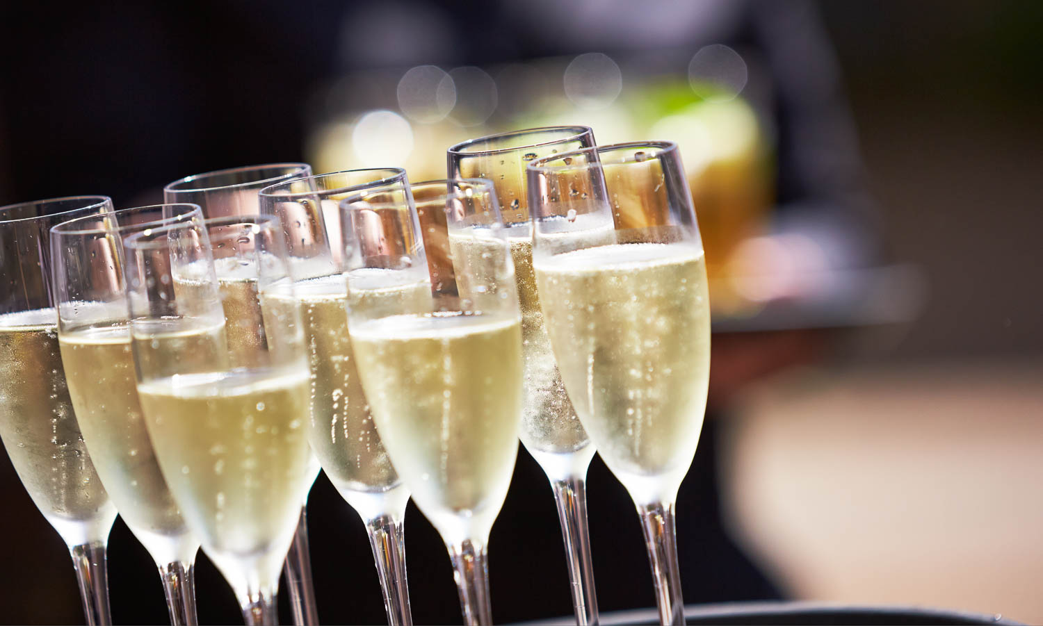 Two Major Sparkling Wine Companies Join Forces to Form Freixenet Mionetto USA, Leading Sparkling Wine Company in the U.S.