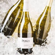 Holiday Gift Guide 2018: The Best Chardonnay Wines