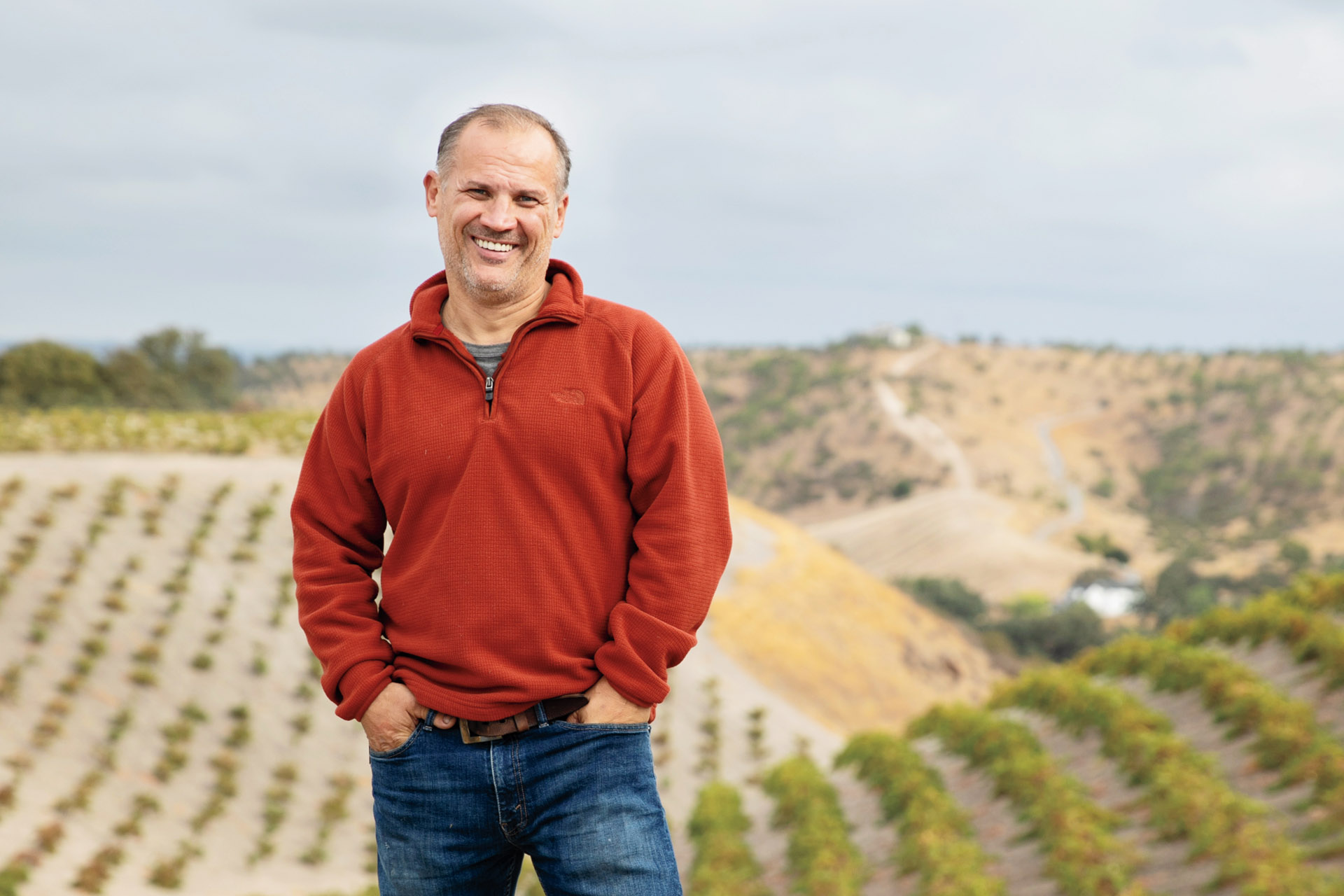 Six Producers Bringing out the Best in California Zinfandel