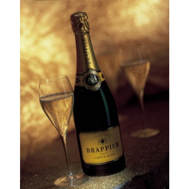 Christmas taste test: Top 10 Champagnes