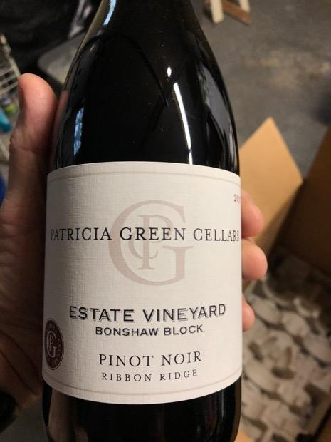 The Wines We Scored 100 Points in 2018