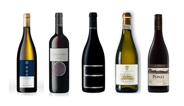 Don't procrastinate. Try these unique wines in 2019