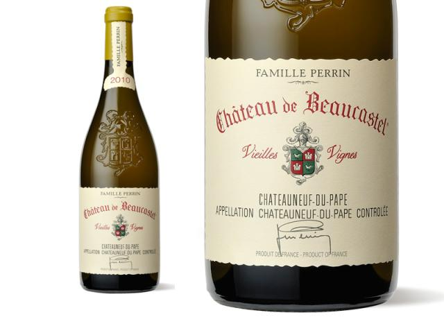 Southern Rhône 2017 report: 'Structured and ageworthy wines'
