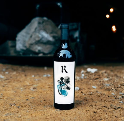 Napa new releases to drink in 2019