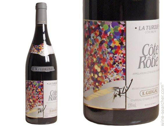 Best Rhône 2017 wines: The top scorers