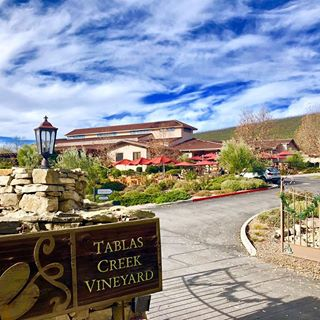 The Insider's Guide to Paso Robles