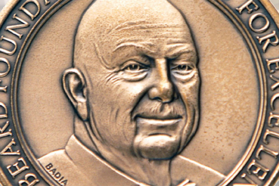Chicago Has 25 James Beard Award Semifinalists For 2019