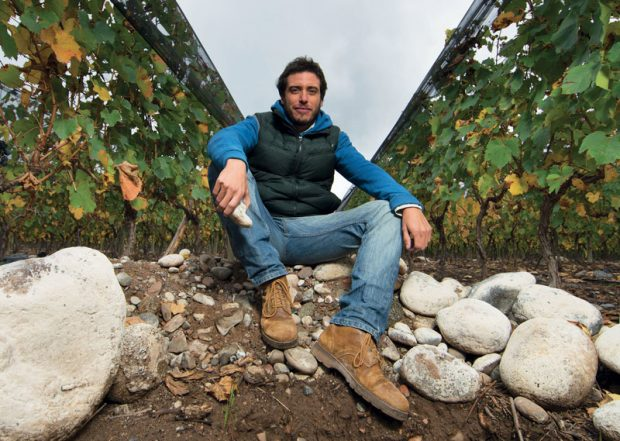 Sebastián-Zuccardi-sitting-in-one-of-the-family's-Malbec-vineyards-in-the-Uco-Valley-Argentina-620x441.jpg