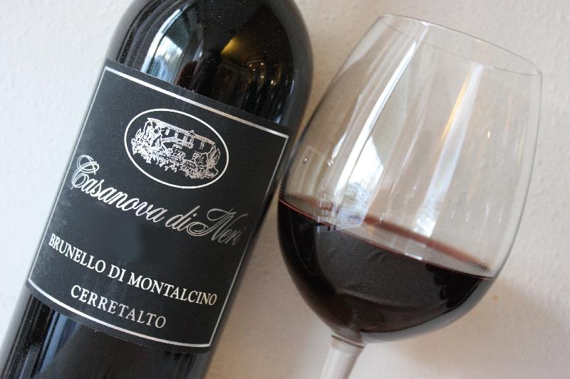 Best Tuscan wines: Latest-release Chianti Classico, Brunello and Vino Nobile di Montepulciano