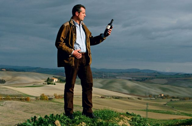 Brunello: Tuscany's treasure plus top wines worth seeking out