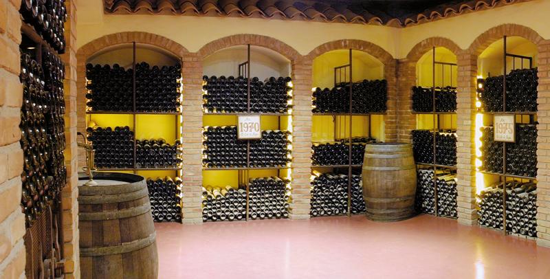 Opici Wines' El Coto: Balancing Tradition & Innovation, Value & Shelf Presence