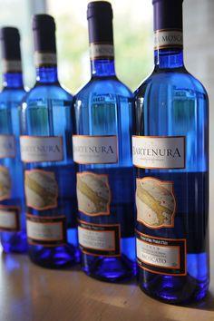 Great Kosher Wine Is Now Made Around the World