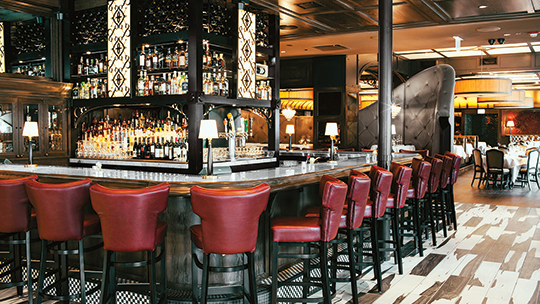 11 Don't-Miss Chicago Restaurants for Wine Lovers