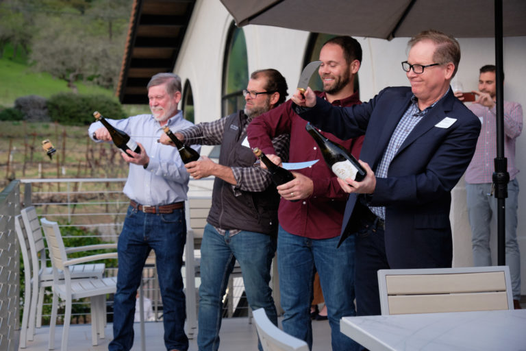 ZD Wines Introduces New Guest Experiences and Renovated Hospitality Destination