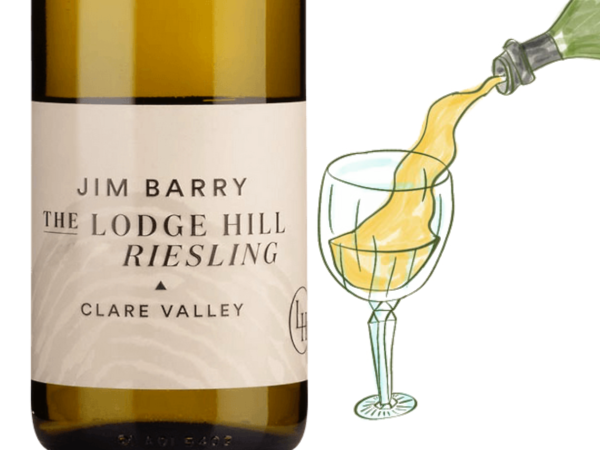 9 Rieslings for People Who Think They Hate Riesling