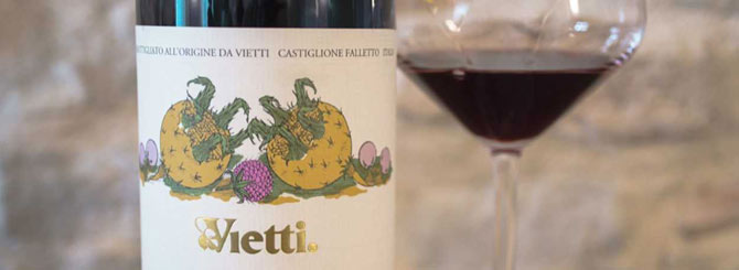 Barolo and Barbaresco Set to Shine