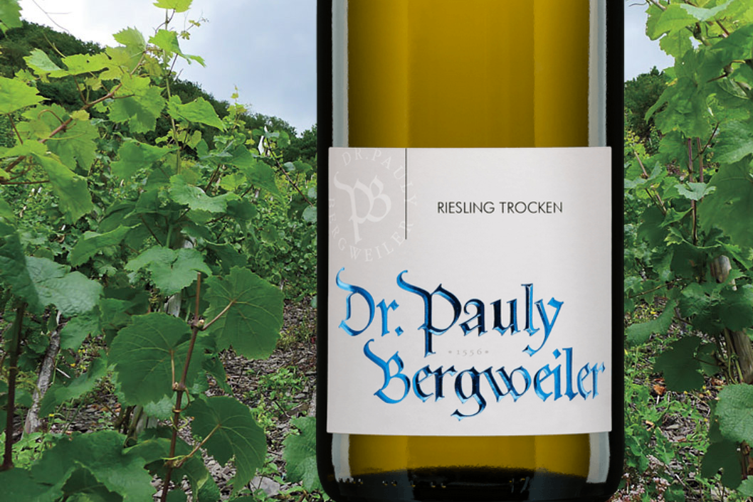 Tradition Meets Evolution in Modern Mosel
