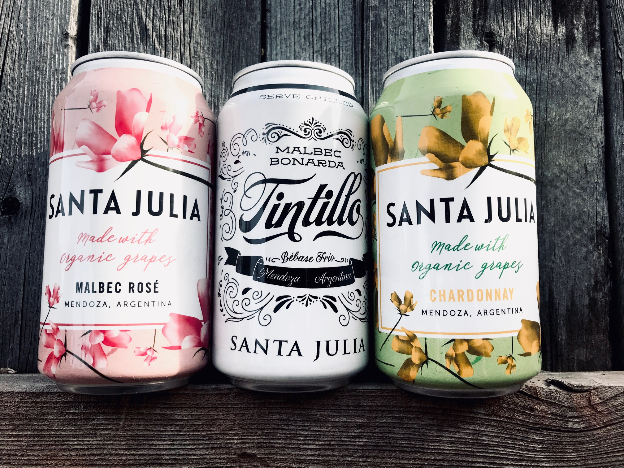 The 10 Best Canned Wines for Summer 2019, Tasted and Ranked