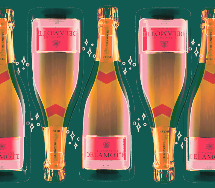 16 of the Best Sparkling Rosés Available Now, at Every Price Point 16 of the Best Sparkling Rosés Available Now, at Every Price Point
