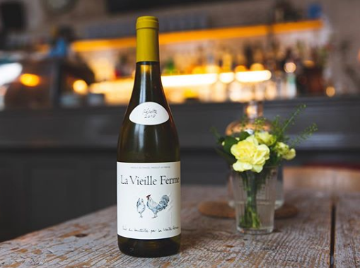50 best wines for the summer, picked by Victoria Moore