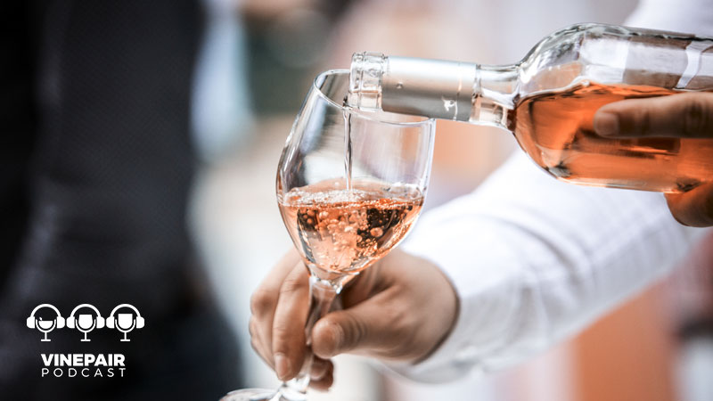 How We Chose the Top 25 Rosés of 2019