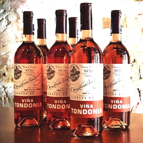 What makes a premium rosé? Rosé's success has come from being fresh, simple and easy to drink…