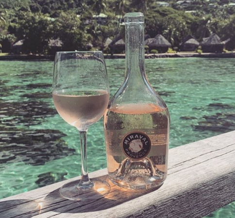 25 Bottles of Rosé to Try This Summer