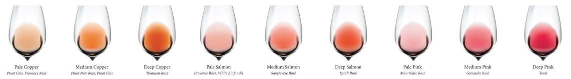 wine-colors-excerpt.png