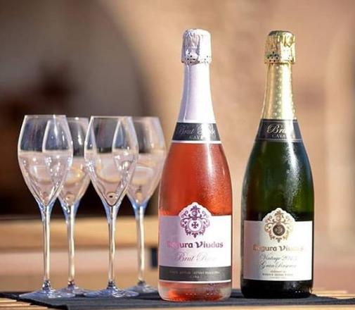 Wine Press: In defense of wine criticism - plus 3 great wines under $30
