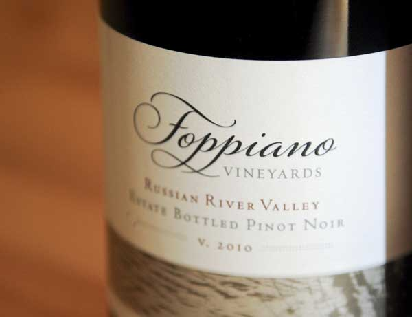 9 Star-Spangled Awesome Wines for July 4