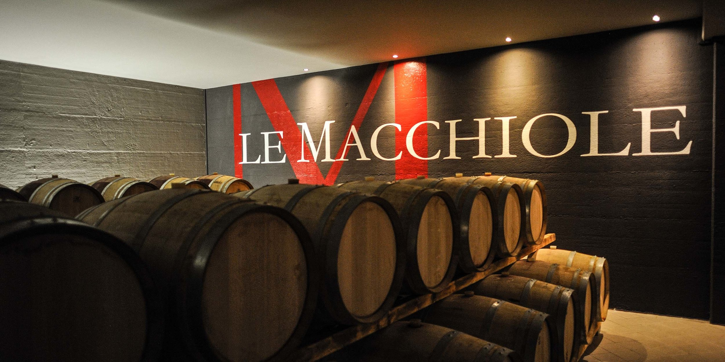 Ultimate Tuscany: Top 10 wineries to visit