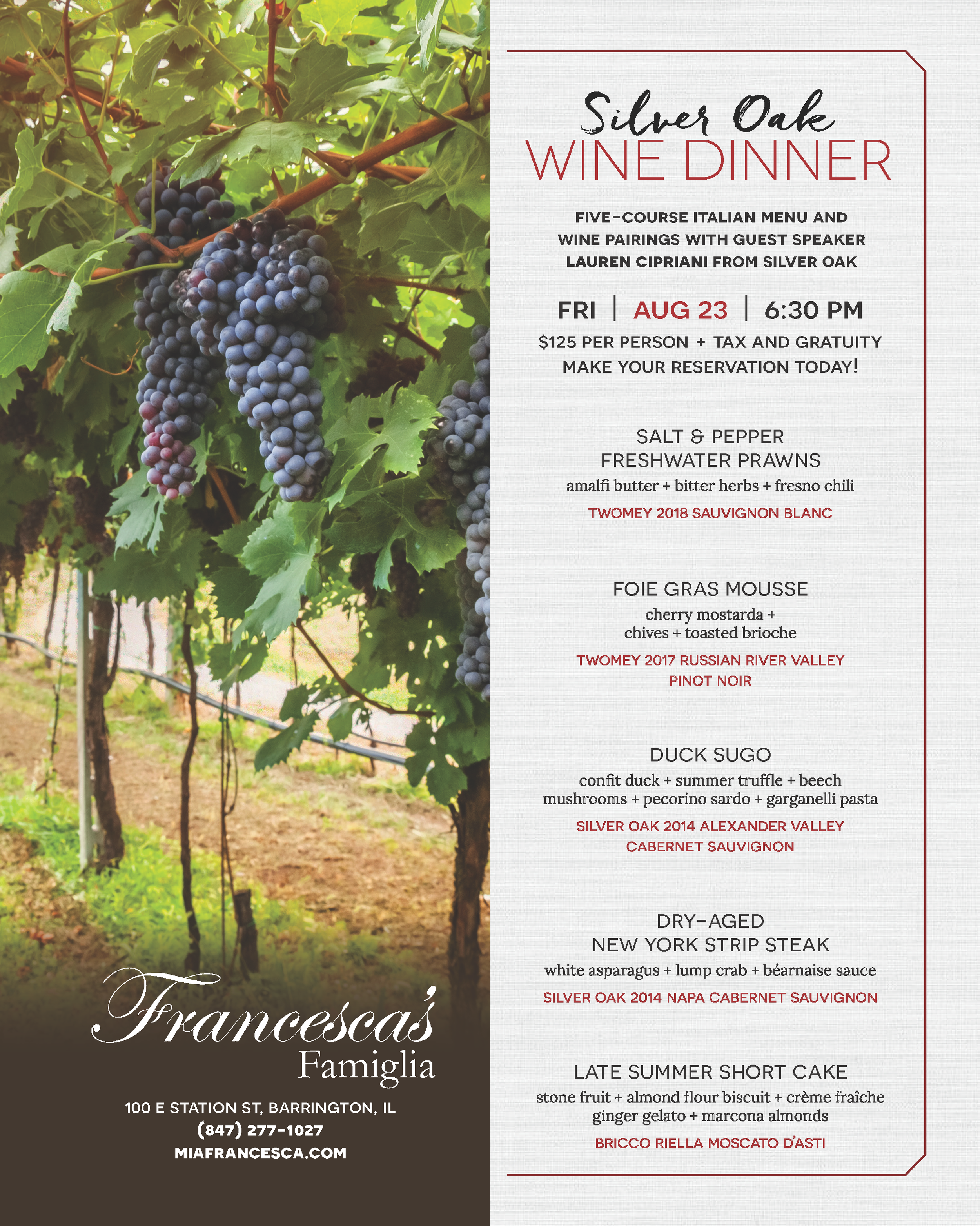 wine dinner (002).png