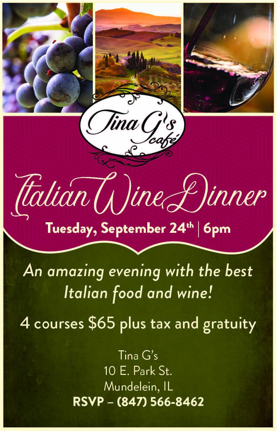 Tina G's Italian Wine Dinner TT 08 19.jpg
